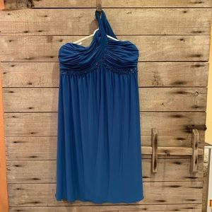Liliana Bridesmaids Dress